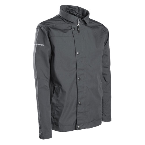 Dell Technologies Canvas Work Jacket