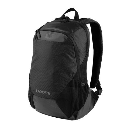 Boomi OGIO® Basis Pack