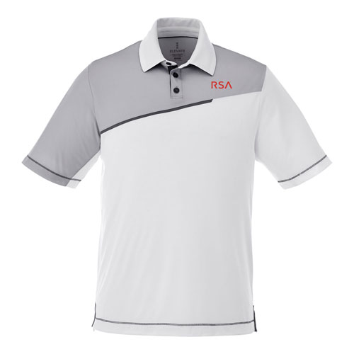 RSA® Mens Prater Polo