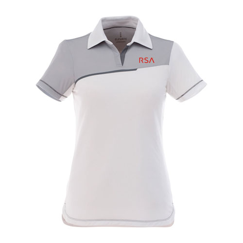 RSA® Women's Prater Polo