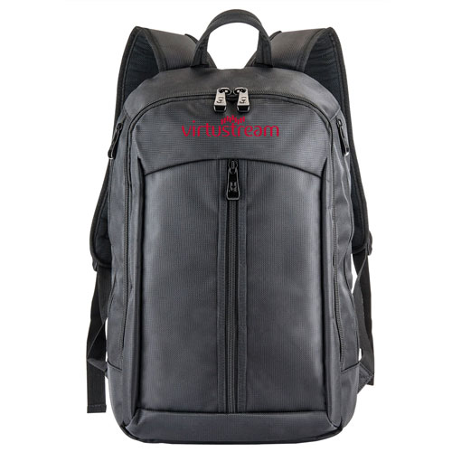 Virtustream Tech Backpack