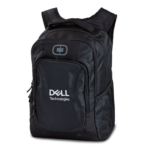 Dell Technologies OGIO® Logan Backpack