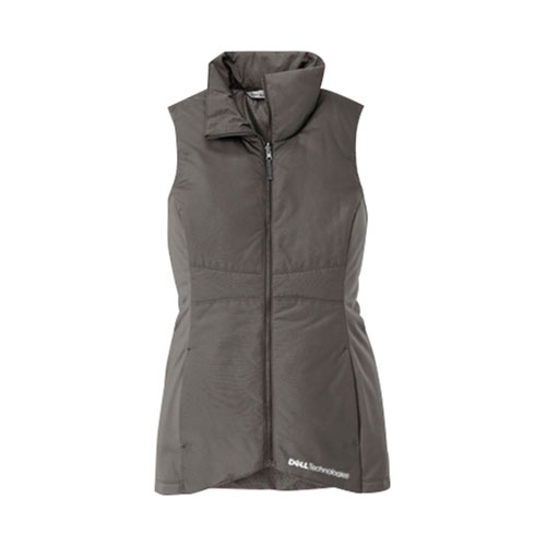 Dell Technologies Insulated Vest