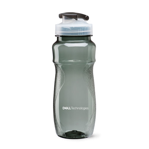 Dell Technologies Sport Bottle