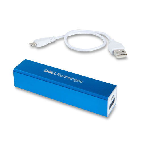 Dell Technologies Jolt Charger