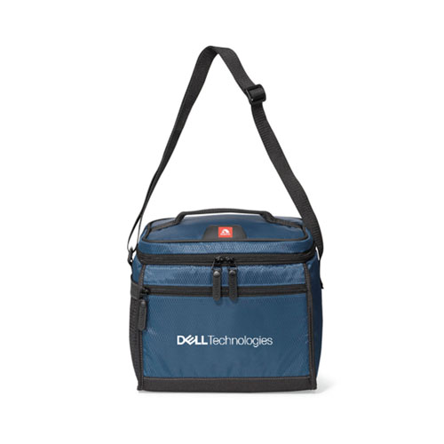 Dell Technologies Icicle II Lunch Cooler