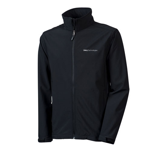 Dell Technologies Softshell Jacket