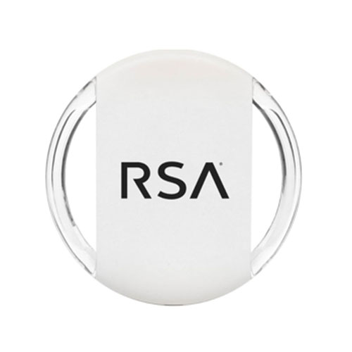 RSA® Illuminating Wireless Charging Dock