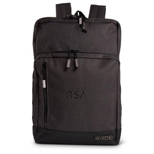 RSA® OGIO® Sly Pack