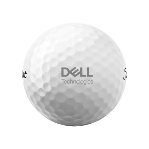 Titleist Pro V1 Golf Ball (Dozen)