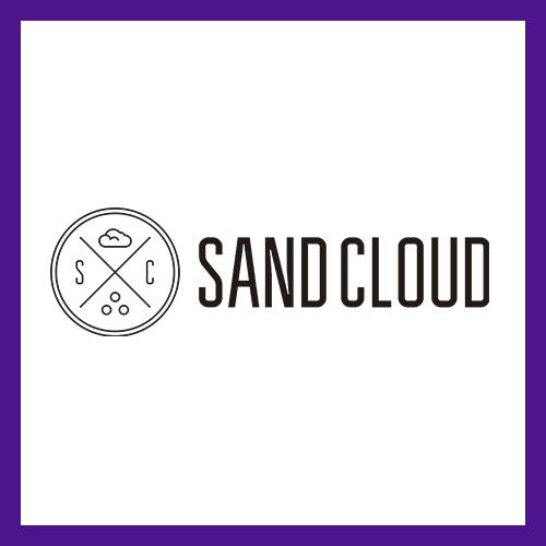 Sand Cloud