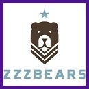 zzzbears