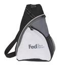 FedEx Wave Mono Pack