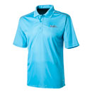 FedEx Men's Albula Polo