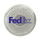 FedEx Safety Flasher