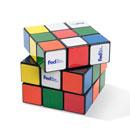 FedEx Rubik's® Cube