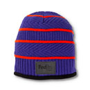 Freight Fleece-Lined Beanie