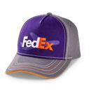 FedEx Stratosphere Cap