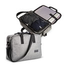 FedEx Nomad Overnight Laptop Bag
