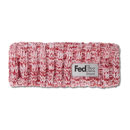 FedEx Ground Knit Headband