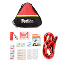 FedEx Auto Emergency Kit