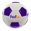 FedEx FedEx Soccer Ball