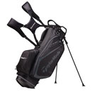 FedEx TaylorMade® Custom 4.0 Stand Golf Bag