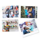 FedEx Holiday Cards - Pack of 12