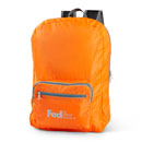 FedEx Packable Backpack