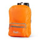 FedEx Packable Backpack