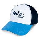 FedEx Freight Color-Block Cap