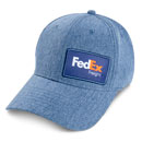FedEx Freight Suit Yourself Cap