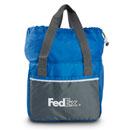 FedEx Dover Lunch Cooler