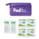 FedEx Preparedness Kit