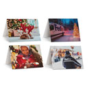 FedEx Holiday Cards (12 Pack)