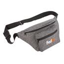 FedEx Waist Pack