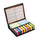 Express Sticky Note Organizer