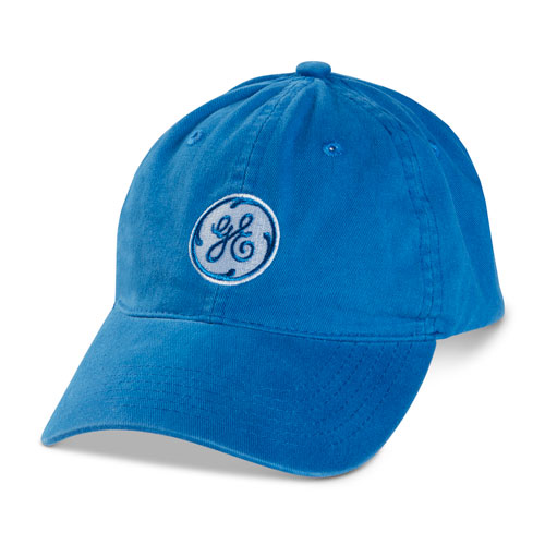 Basic Hat - Blue