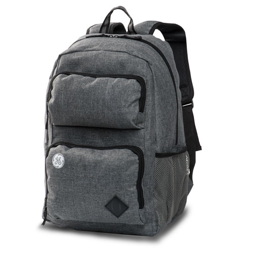 ByteBag Computer Backpack