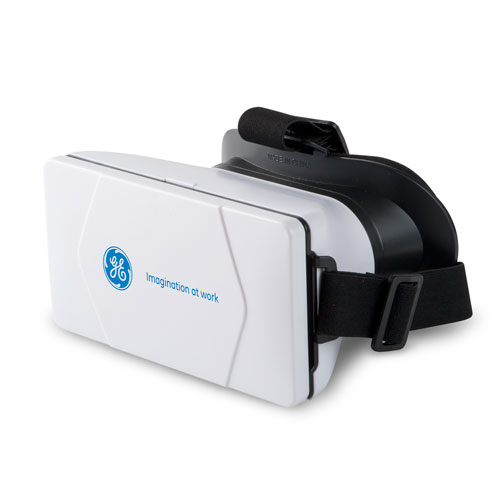 VR Phone Glasses