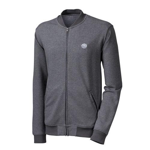 Game Day Fleece Jacket
