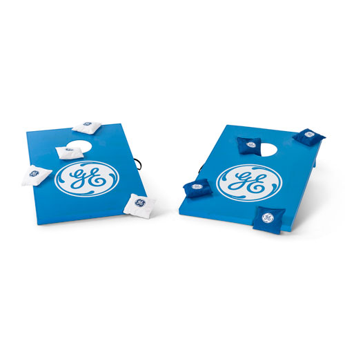 Tailgate Bean Bag Toss  Set