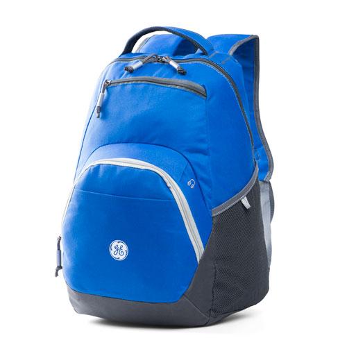 Ranger Computer Backpack