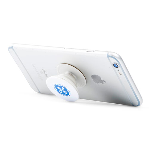PopSocket Phone Assistant