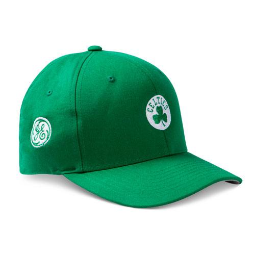 Flexfit® Twill Hat