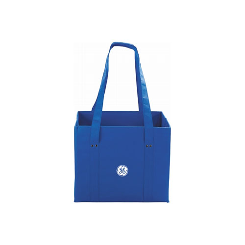 Non Woven Collapsible Tote