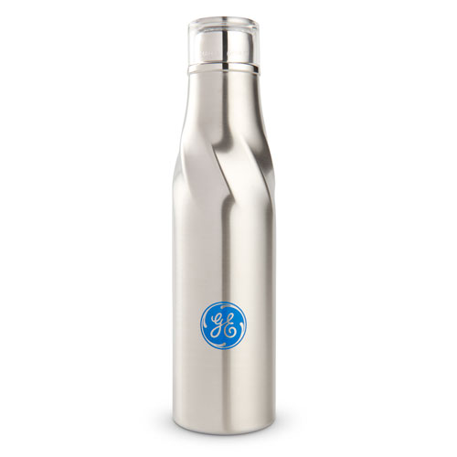 Hugo Insulated Bottle
