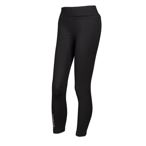 Ladies' 7/8 Leggings