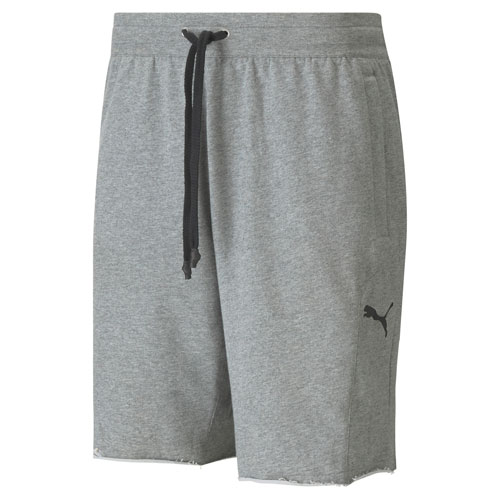 Men's Flex Knit Gray Short by PUMA