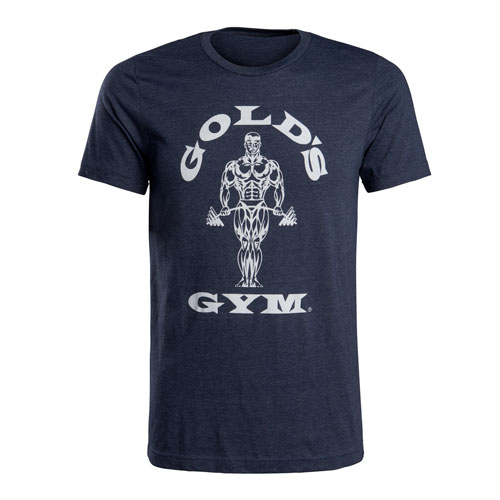 Men's Muscle Joe Tee